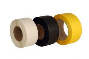 MME Maquinaria y Materiales de Embalaje – fleje