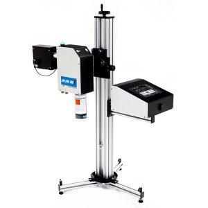 MME Maquinaria y Materiales de Embalaje – impresoras
