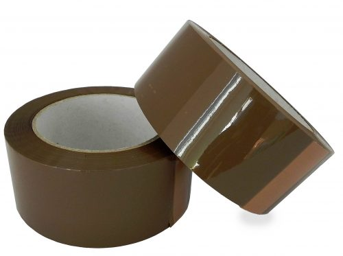 MME - Maquinaria y Materiales de Embalaje - PRECINTO NEUTRO