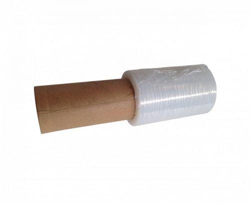 MME - Maquinaria y Materiales de Embalaje - Film estirable cortado