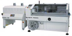 MME - Maquinaria y Materiales de Embalaje - HS500