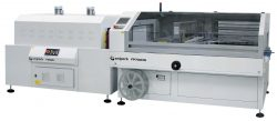 MME - Maquinaria y Materiales de Embalaje - FP700HS