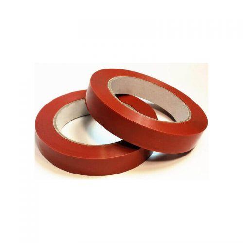 MME - Maquinaria y Materiales de Embalaje - PRECINTO STRAPPING