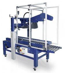 MME - Maquinaria y Materiales de Embalaje - Precintadora CF