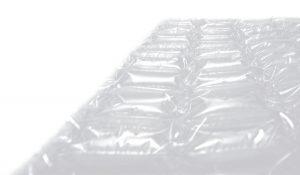 MME - Maquinaria y Materiales de Embalaje -AIR PAD