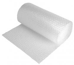 MME - Maquinaria y Materiales de Embalaje -PLÁSTICO DE BURBUJA